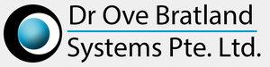 Dr Ove Bratland Systems Pte. Ltd.